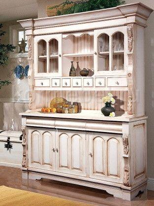 Кухня в стиле Прованс: 50 фото идей, оформление дизайна, обои, декор стен, пола и потолков