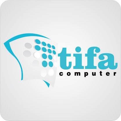 Tifa Computer in Wonosobo, Jawa Tengah