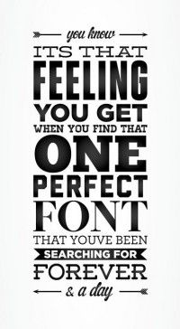#fonts www.taxidigitalmarketing.com
