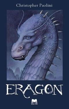 Eragon (Ciclo da Herança #1)