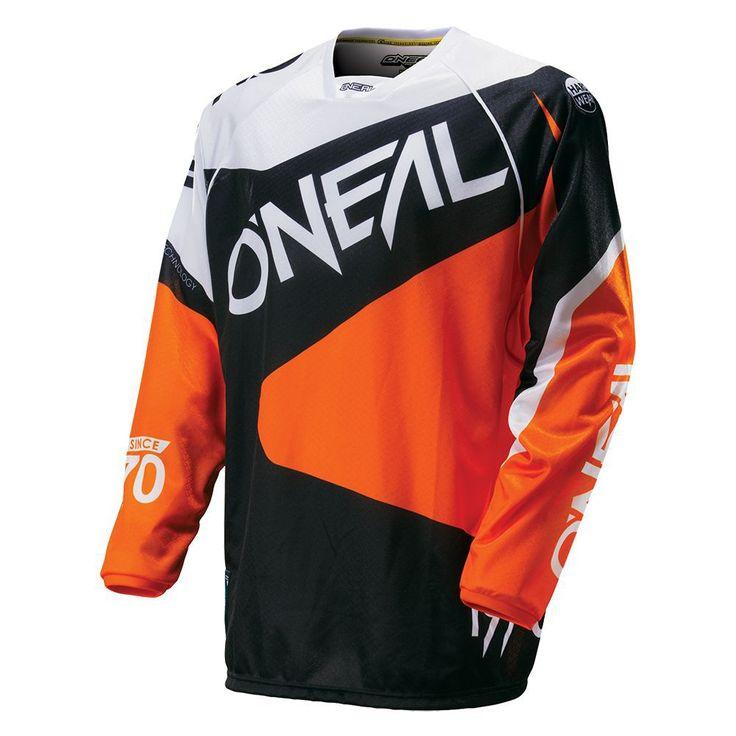 MX1 - 2016 Oneal Motocross Hardwear Flow Jerseys, £42.95 (http://www.mx1.co.uk/products.php?product=2016-Oneal-Motocross-Hardwear-Flow-Jerseys/)