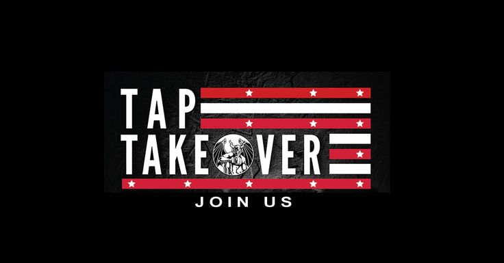 Tuesday Night June 23 $4 For All Pints!!  From Stone Brewing Co. Featuring Old Guardian 2014 and Enjoy by 07/04/15 IPA  Tap List #MoreCalBel #IPA #DeliciousIPA #OldGuardian2014 #barleyWine #StoneEnjoyBy070415IPA #TapTakeover #myitaliangrill #mancysitaliangrill #419 #toledocraftbeer #bestitaliancraftbeer #toledobeer #craftbeer
