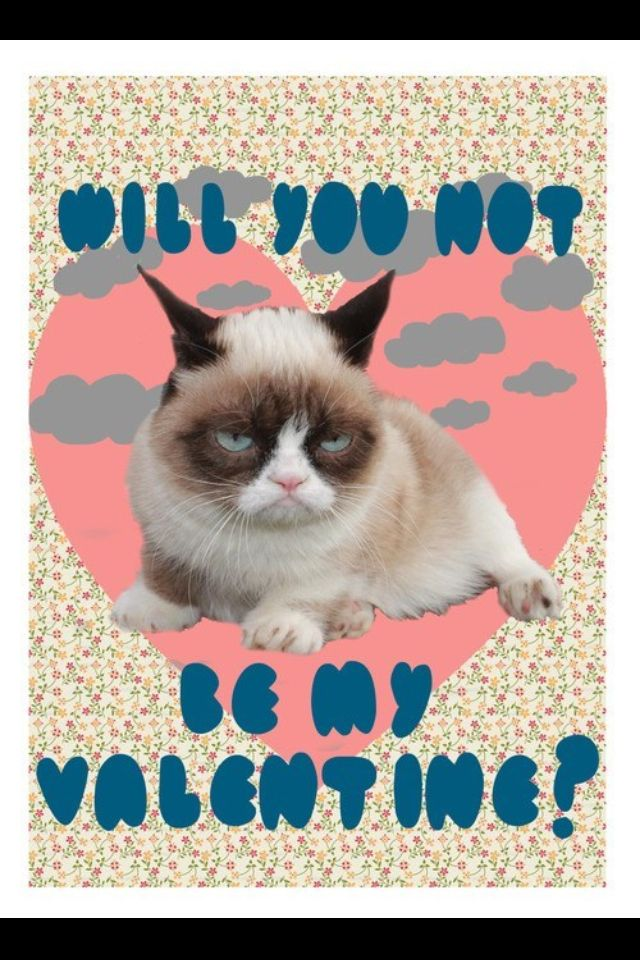 169 best AntiLove Teen Valentines Day Party images on Pinterest