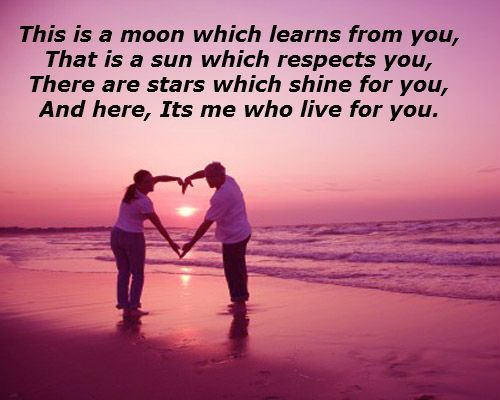 Girlfriend Valentines Day Quotes: 17 Best Ideas About Valentine Messages For Girlfriend On