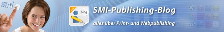 Automatische Diashow mit InDesign :: SMI-Publishing-Blog – alles über Printpublishing und Webpublishing!