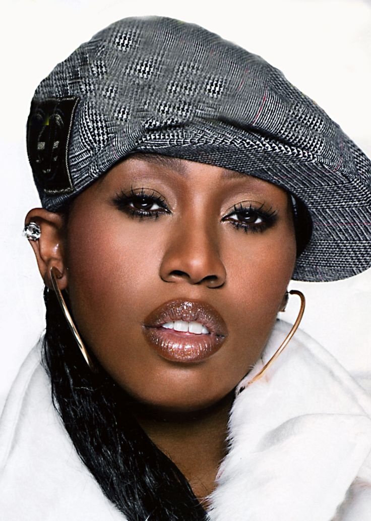July 1, 1971 Missy Elliott was born in Portsmouth, Virginia, on July 1, 1971. Elliott worked as a songwriter and producer before getting her own record label. Her inventive style and ability to transcend hip-hop's ideas about women gave her five platinum albums in a row—including her debut album, Supa Dupa Fly—and numerous honors, including five Grammy Awards. With success as a performer, songwriter and producer, Elliott became hip-hop's first female mogul.