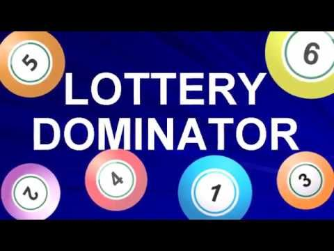 Lottery Dominator | Lottery Dominator Download | Lottery Dominator  System - http://LIFEWAYSVILLAGE.COM/lottery-lotto/lottery-dominator-lottery-dominator-download-lottery-dominator-system/