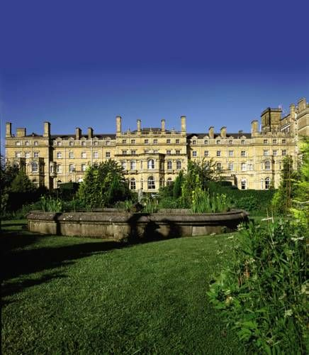 The Royal York Hotel (****)  - United Kingdom #Hotel #York  http://www.cooneelee.com/en/hotel/United-Kingdom/York/The-Royal-York-Hotel/62056