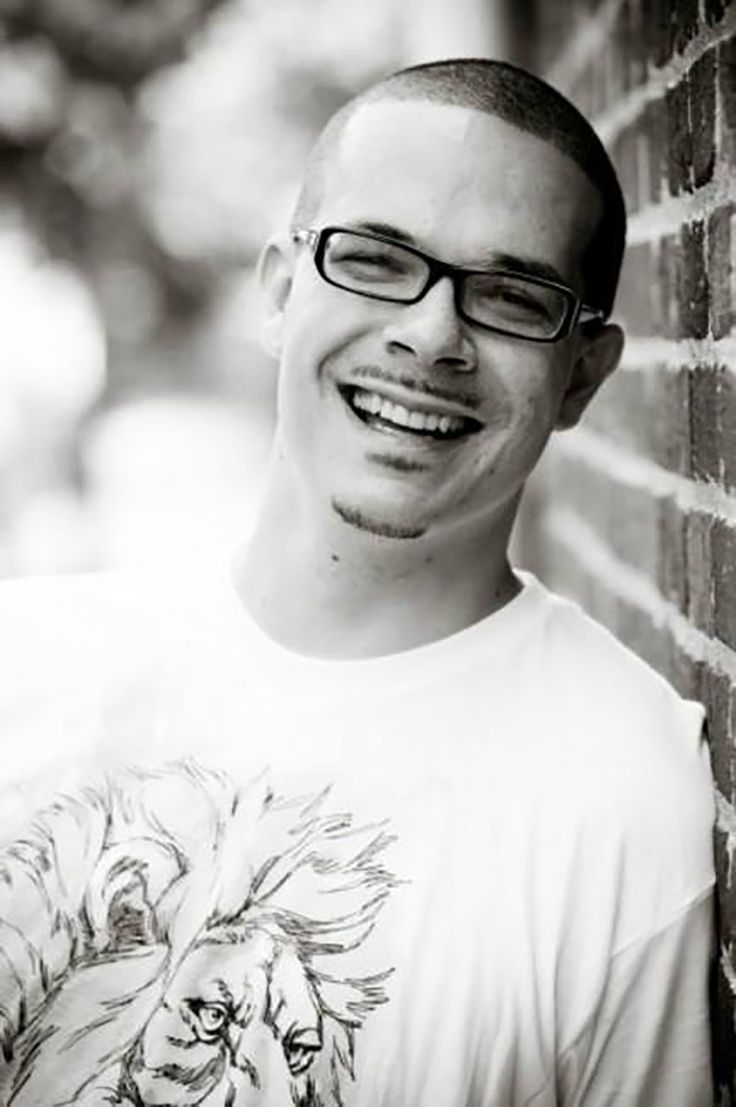 Shaun King - Shaun King, via Facebook. Black Lives Matter activist is really White?! LMAO. Sorry but what's really going on?