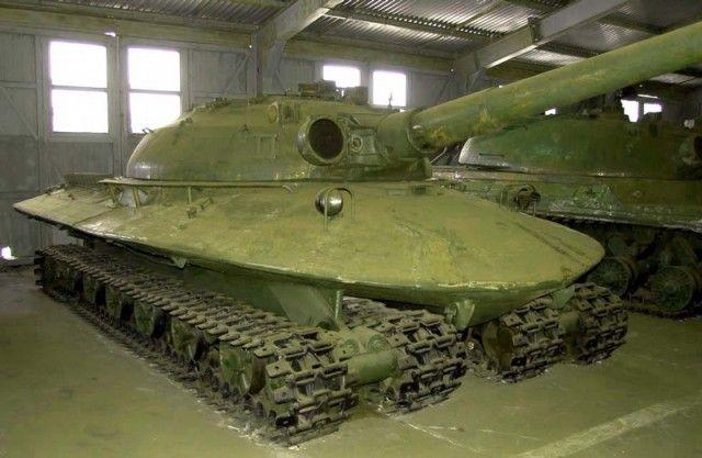 tankfornuclearwar001-16
