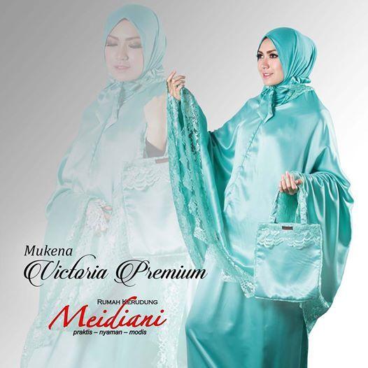 Victoria Premium Rp350rb