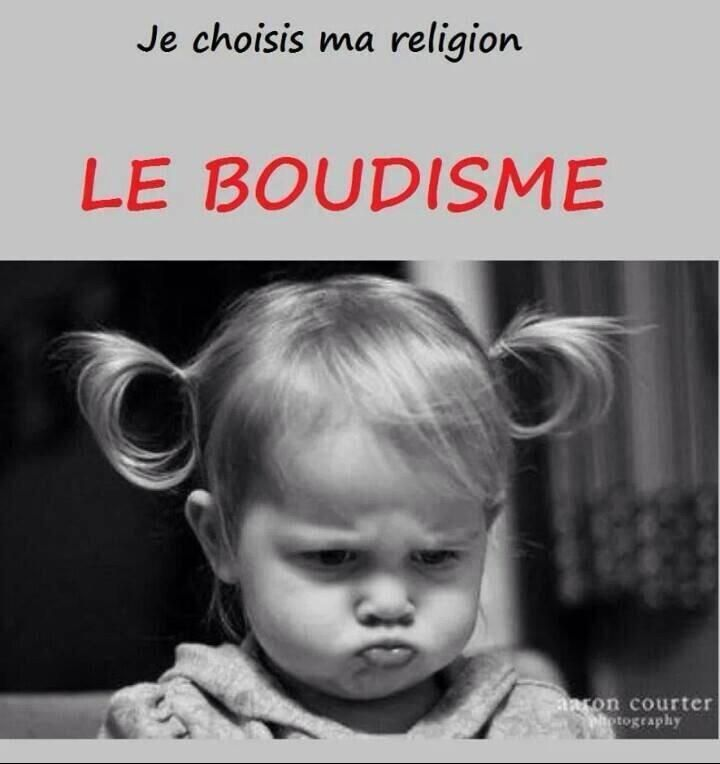 Boudeur