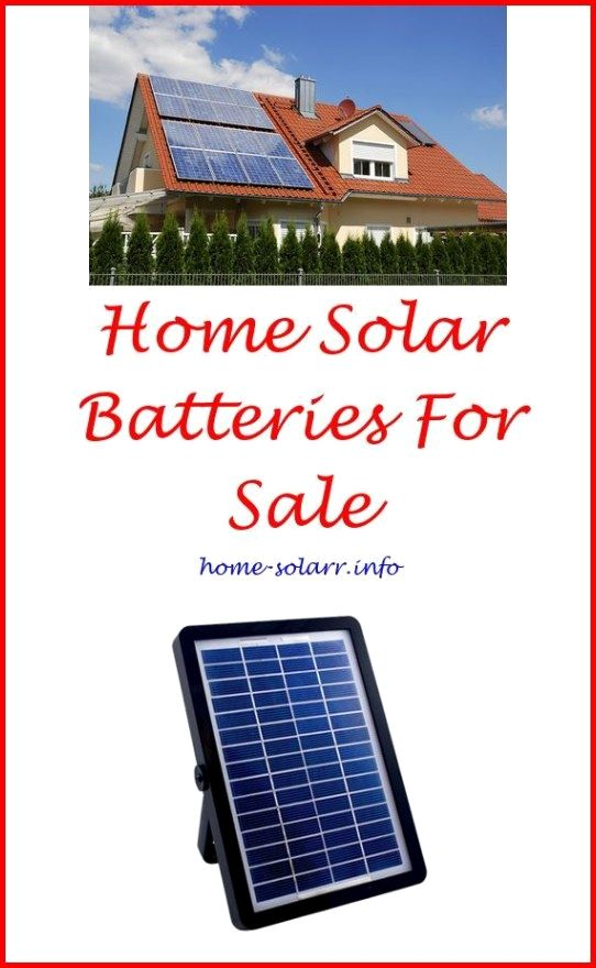 Renewable Solar Energy Solar Energy Amendment 4 Deciding To Go Earth Friendly By Changing Over To Solar Power I Solar Power House Solar Panels Solar Heating