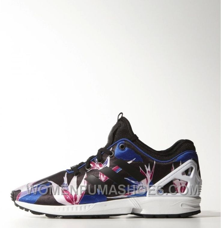 http://www.womenpumashoes.com/adidas-zx-flux-men-blue-maple-leaf-top-deals-zdrfw.html ADIDAS ZX FLUX MEN BLUE MAPLE LEAF TOP DEALS ZDRFW Only $72.00 , Free Shipping!