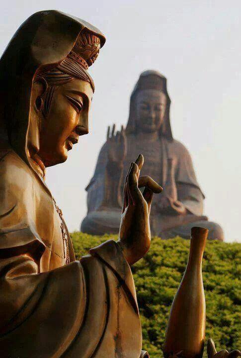 Kuan Yin https://www.facebook.com/pages/Estudios-de-Lectura-del-Rostro/38667635555?ref=hl