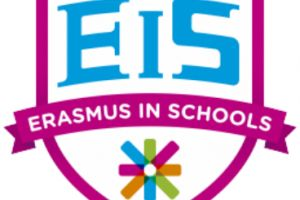Erasmus in Schhols - National Project