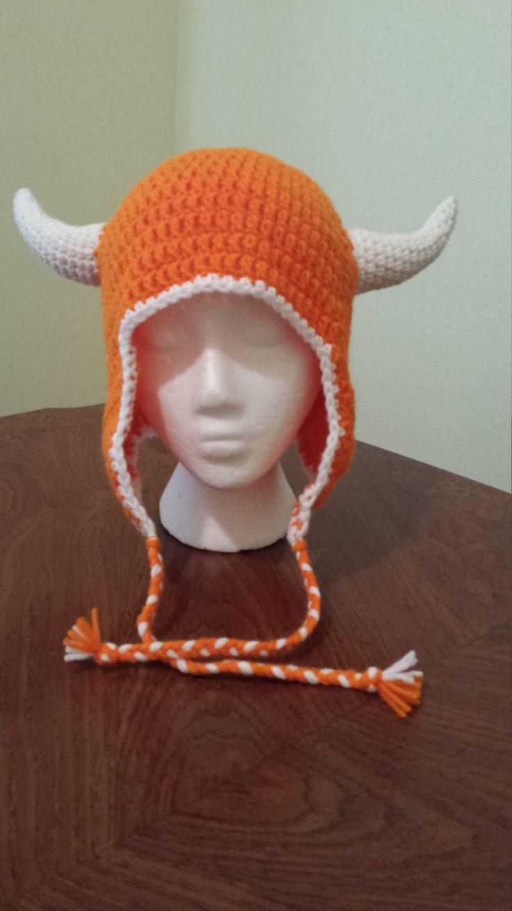 226 besten Crochet Team Hats Bilder auf Pinterest | Gehäkelte mützen ...