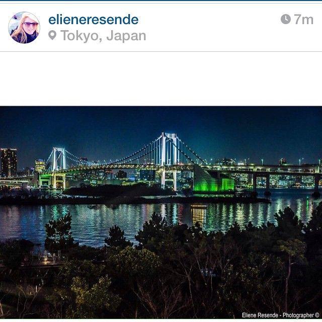 Nossa blogueira fotógrafa tem fotos incríveis!!! É impossível não seguir e curtir! Arrasando @elieneresende #nomundosemperderaviagem