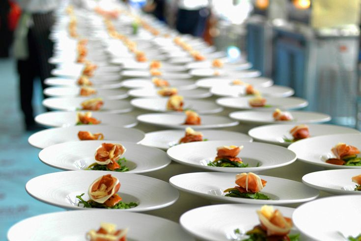 Contact us for Indian Catering Services In London. We are available to serve in hotels, events, parties, schools, and functions.  http://www.fudl.co.uk