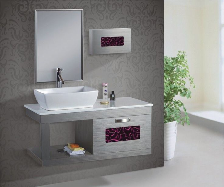 Photo Gallery For Photographers Bathroom Mirror Ideas To Inspire You BathroomMirror Tags bathroom mirror cabinet bathroom mirror with