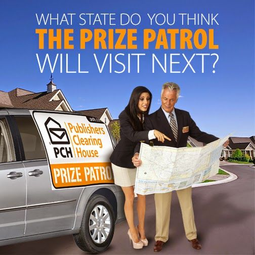 3 Million Dream Home Sweepstakes – Autocars
