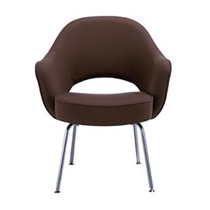 75 best images about furniture by architects on pinterest for Eiermann replica