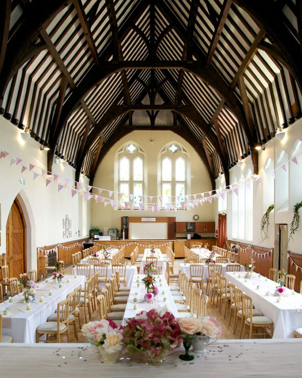 29 Best Wedding Venues Wiltshire Somerset Images On Pinterest