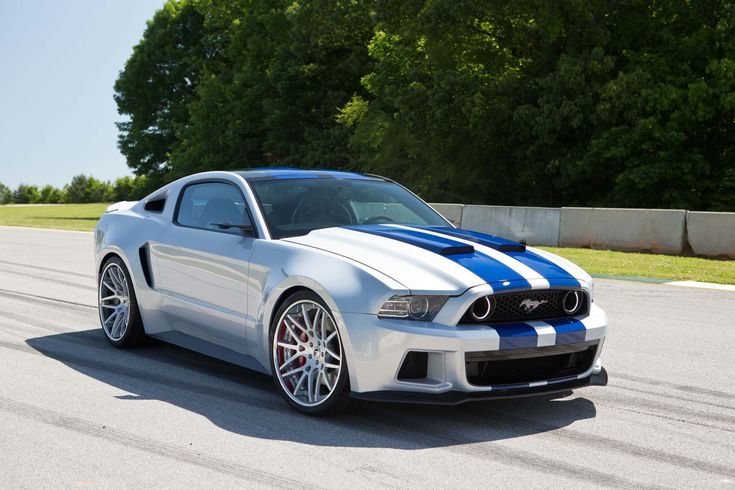 ford mustang 2014 - Google Search