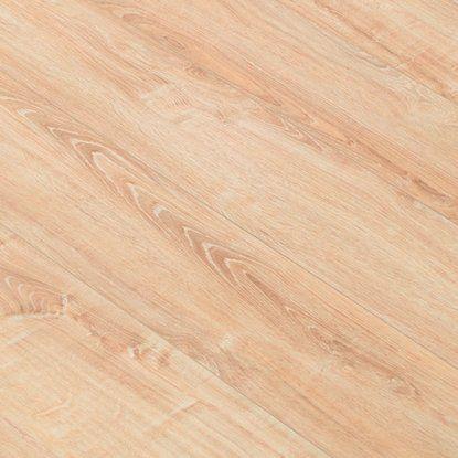 Wild-Wood Panel podłogowy dąb cynamon, gr. 12 mm, kl. AC 6