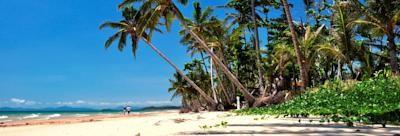 Mission Reef Resort, Mission Beach, Australia - Booking.com