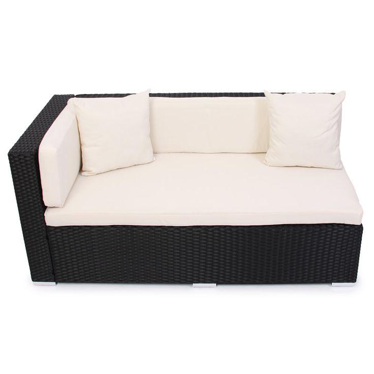 1000 ideen zu ecksofas auf pinterest wohnzimmer sofas. Black Bedroom Furniture Sets. Home Design Ideas