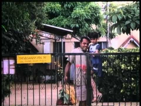 Leela's Friend- Malgudi Days - English - Episode 2 ...