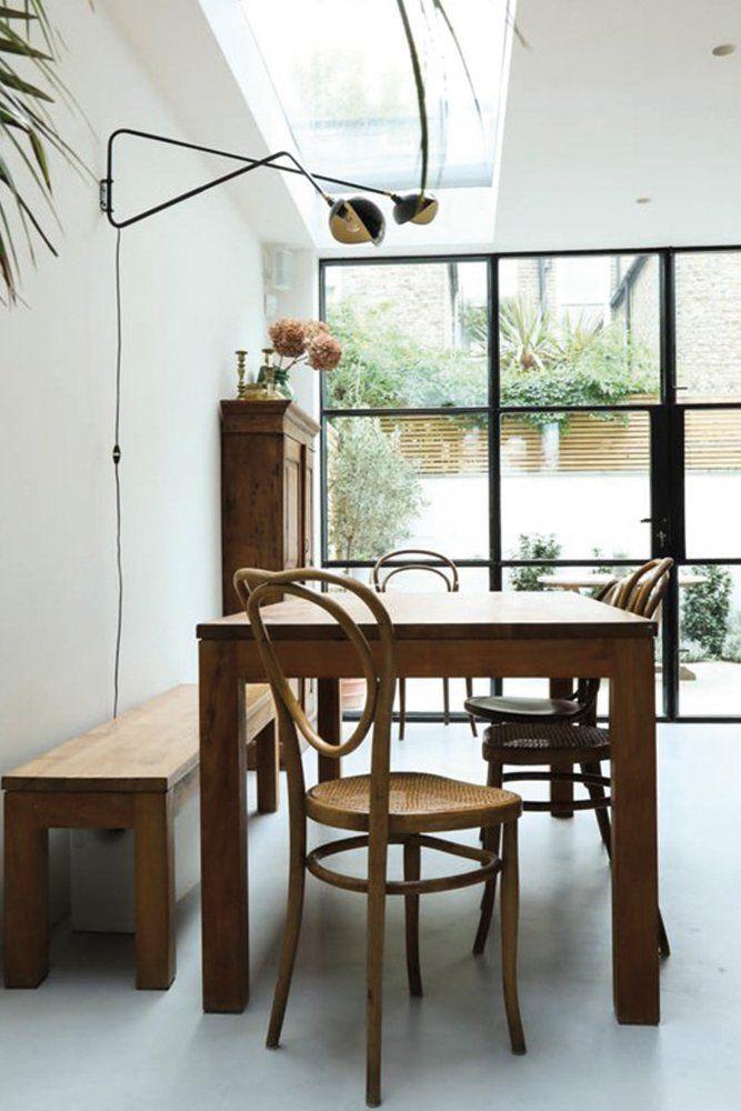 241 best Dining room - La salle à manger images on Pinterest