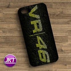 Valentino Rossi 003 - Phone Case untuk iPhone, Samsung, HTC, LG, Sony, ASUS Brand #vr46 #valentinorossi #valentinorossi46 #motogp #phone #case #custom #phonecase #casehp