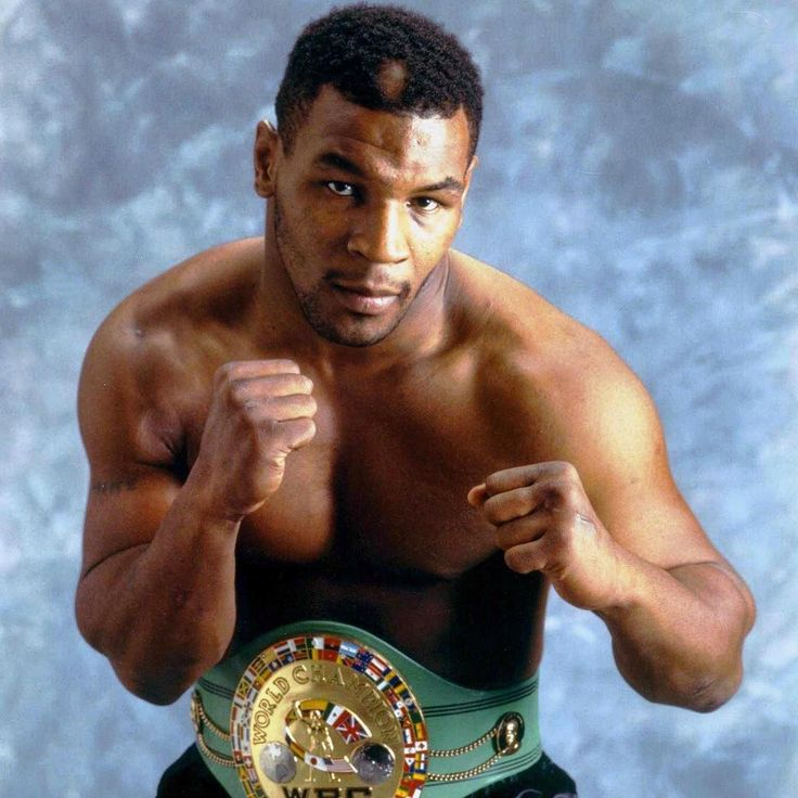 #OnThisDay: Mike Tyson was born 👉🏻LINK IN BIO🔝 http://www.boxingnewsonline.net/on-this-day-mike-tyson-was-born/ #boxing #BoxingNews #Tyson #IronMike