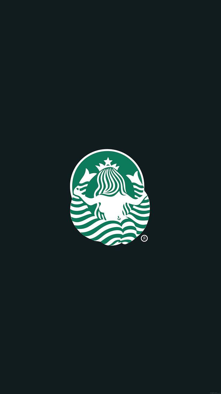 cool back-of-starbucks-logo-art-iphone6-plus-wallpaper