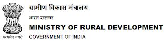 Ministry of Rural Development Recruitment 2018