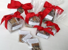 toffee...: Gift Ideas, Aroundtuit, Toffee Store