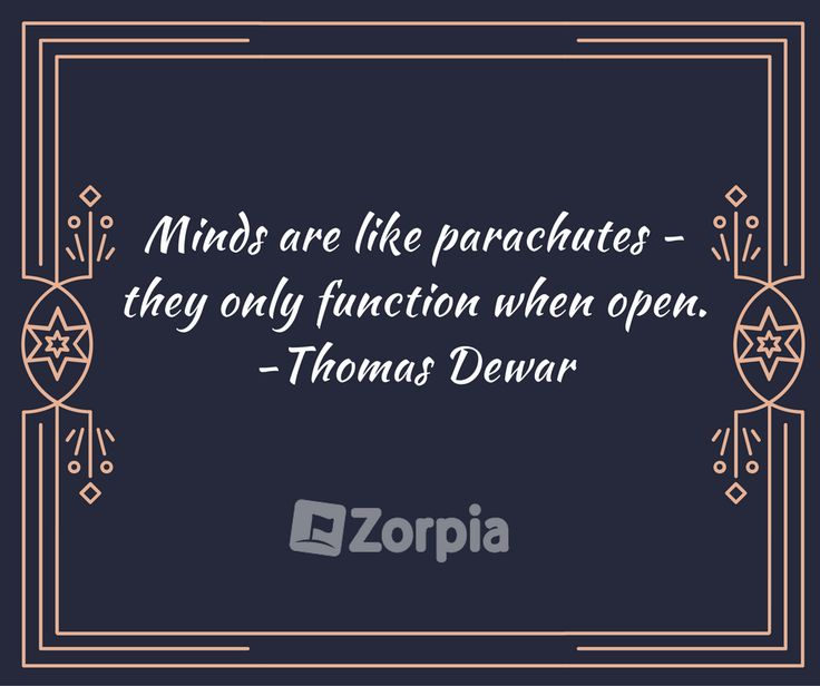 Photo: Agreed. #Zorpia #Life  Have you made a new friend today? --> https://bnc.lt/RqZl/U7ZjJ2mFCr