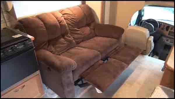 %TITTLE%-What Rv Loveseat Recliner Is – and What it Is Not Residential furniture is not intended for mobile usage, therefore it's important to take a look at your options carefully. Your previous furniture is able to look new again! There are a few individuals who are merely fine sitting on...-https://losporcos.com/rv-loveseat-recliner-exposed.html