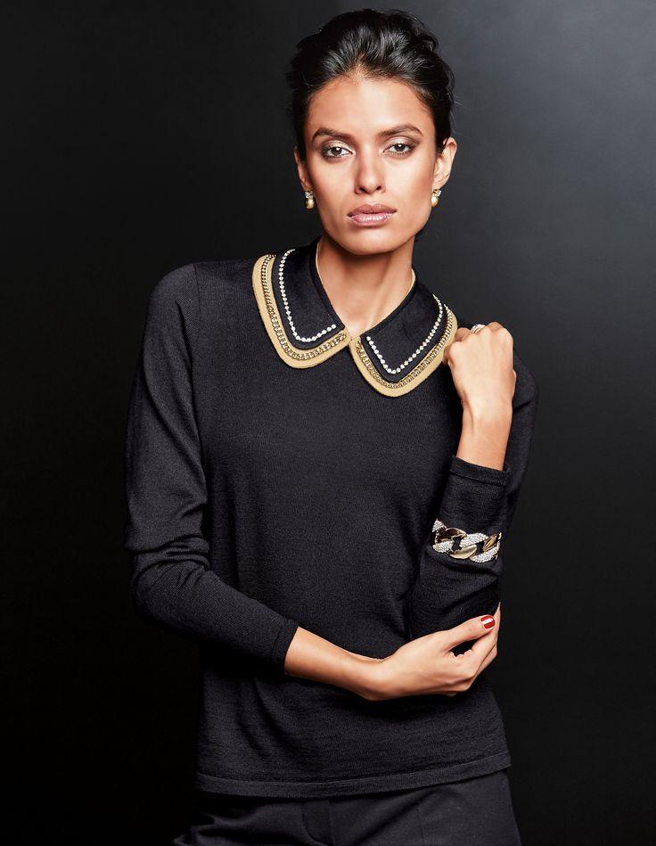 23 best Trends HW 16 images on Pinterest Madeleine fashion - u küchen günstig kaufen