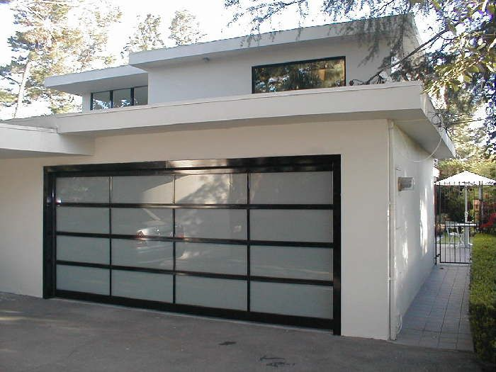 82 Best Images About Glass Garage Doors Bp 450 On Make Your Own Beautiful  HD Wallpapers, Images Over 1000+ [ralydesign.ml]