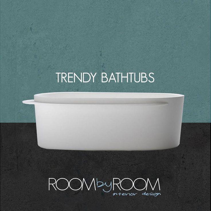 17 migliori idee su Vasca Da Bagno Doccia su Pinterest  Vasche doccia, Bagno con tenda e ...