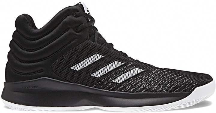 Basketball Legends Y8 Key 6508748237 Adidasbasketballshoes In 2020