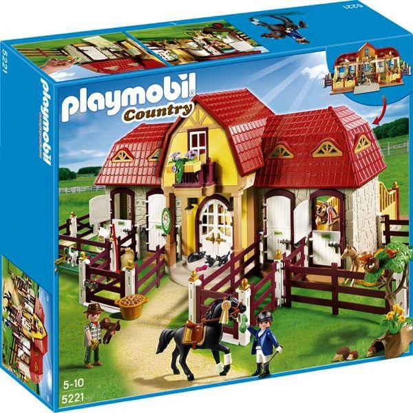playmobil 5221 - Google-keresés