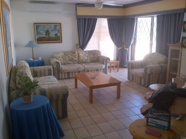 Del Su Me 16 in Margate, sleeps up to 7, offers quality, luxury, self-catering accommodation in one of the prime holiday destinations in KwaZulu Natal. The unit can accommodate up to 7 persons comfortably and is located close to all amenities and the beach. #margate #selfcatering #kznsouthcoast #holiday #southafrica #where2stay