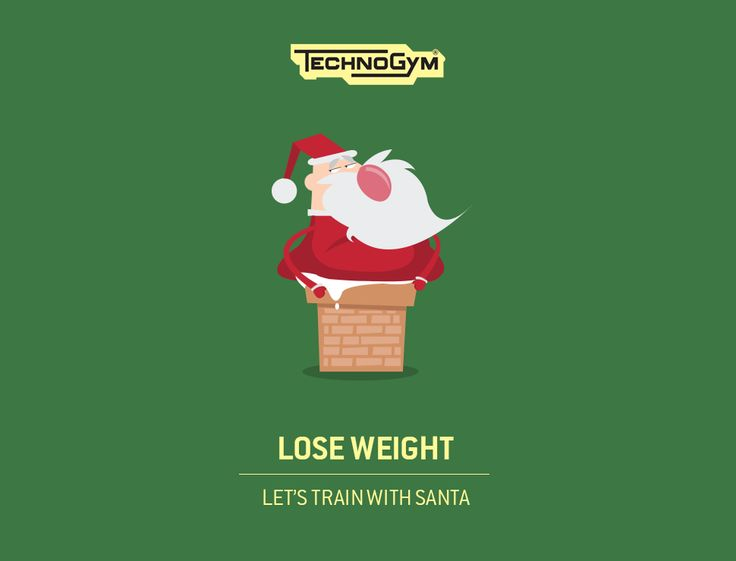 Does your best dress suit you? Download your Xmas training.