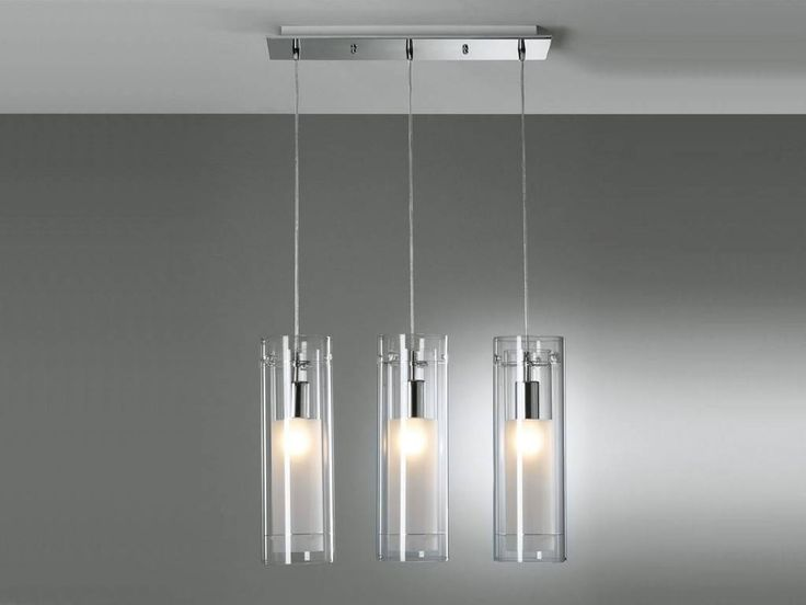 17 best images about lampade led on pinterest wings - Lampadario sospensione moderni design ...