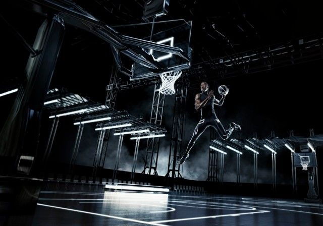 future of sports2