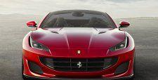 El Ferrari más barato frente a frente con el Mercedes de US$ 25 millones - Diario Financiero